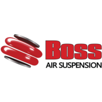 Boss Air Suspension